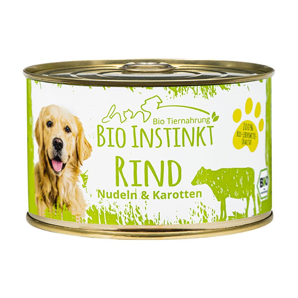 BioInstinkt_500125_Rind_Nudeln_Karotten