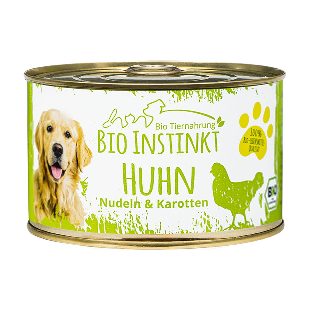 BioInstinkt_500132_Huhn_Nudeln_Karotten