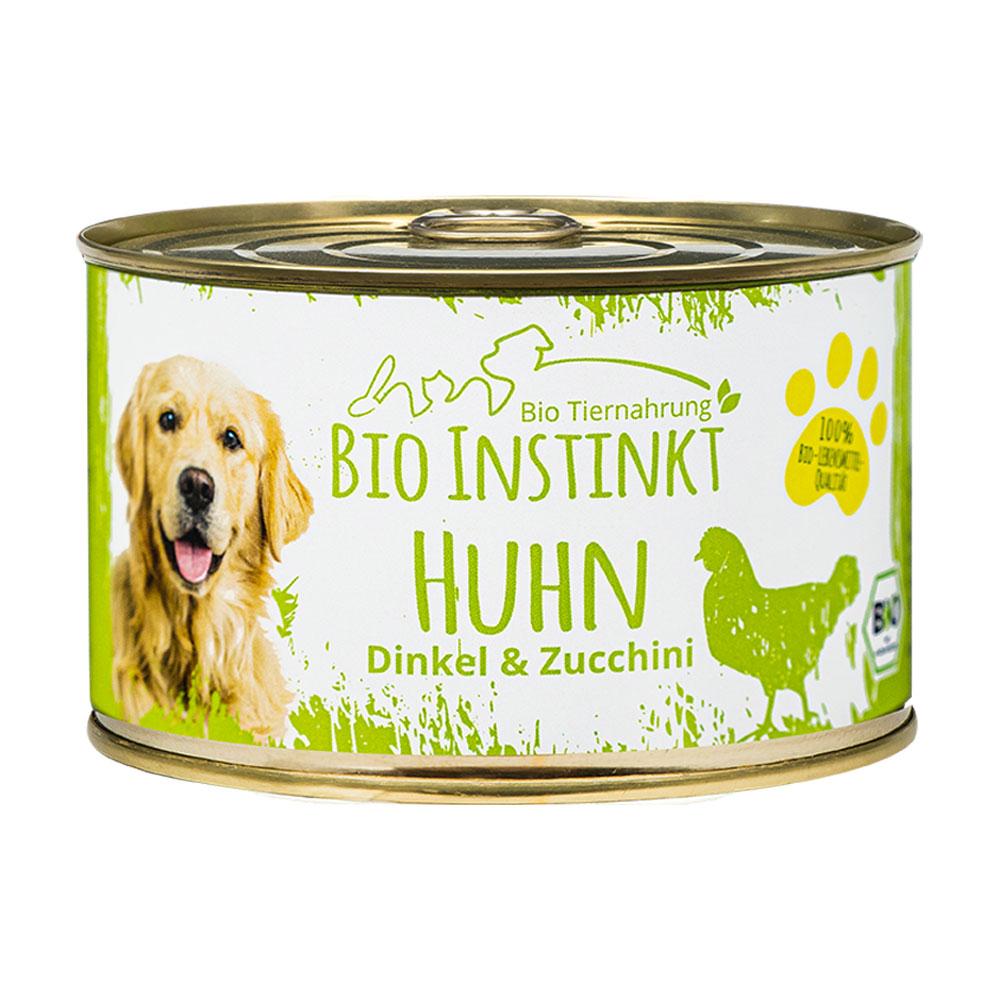 BioInstinkt_500262_Huhn_Dinkel_Zucchini