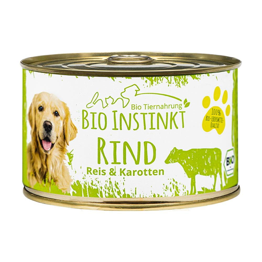 BioInstinkt_500507_Rind_Reis_Karotten