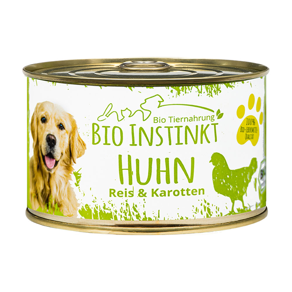 BioInstinkt_50309_Huhn_Reis_Karotten